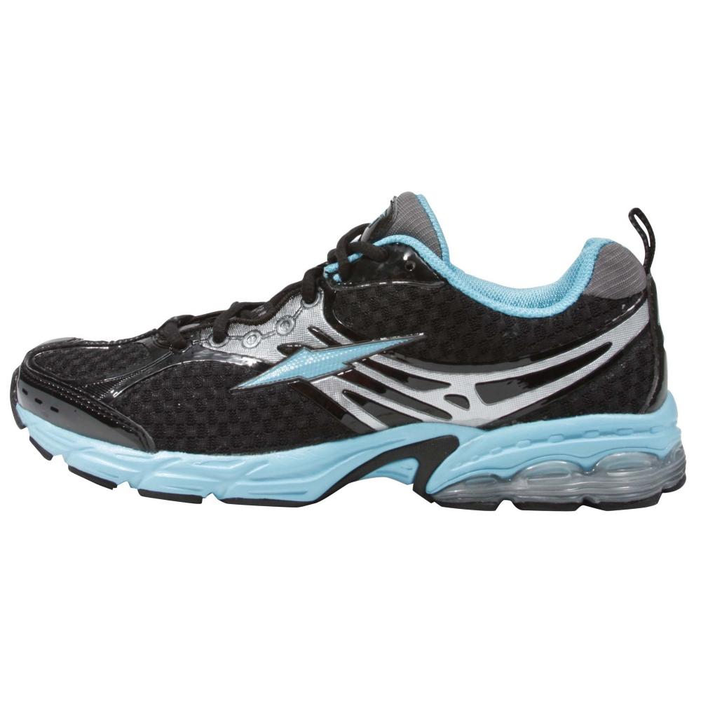 Avia A5660W Running Shoes - Women - ShoeBacca.com