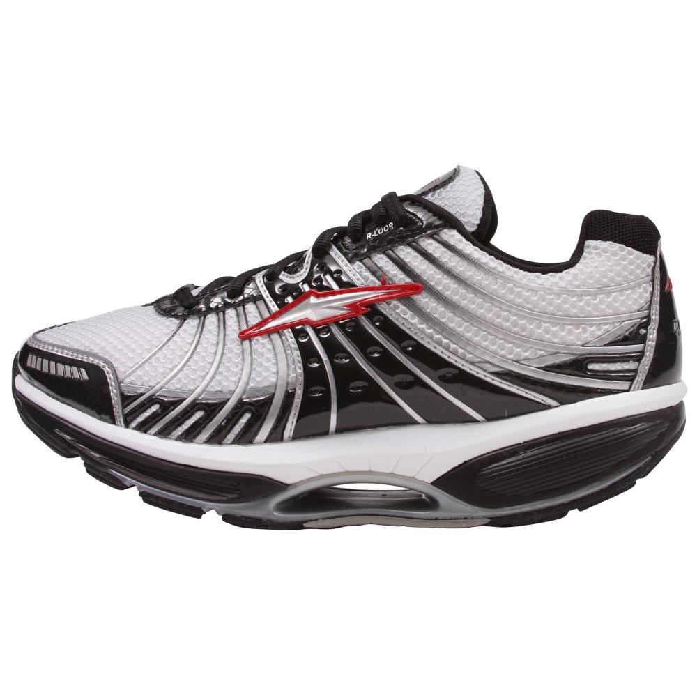 Avia i-Quest Toning Shoes - Men - ShoeBacca.com