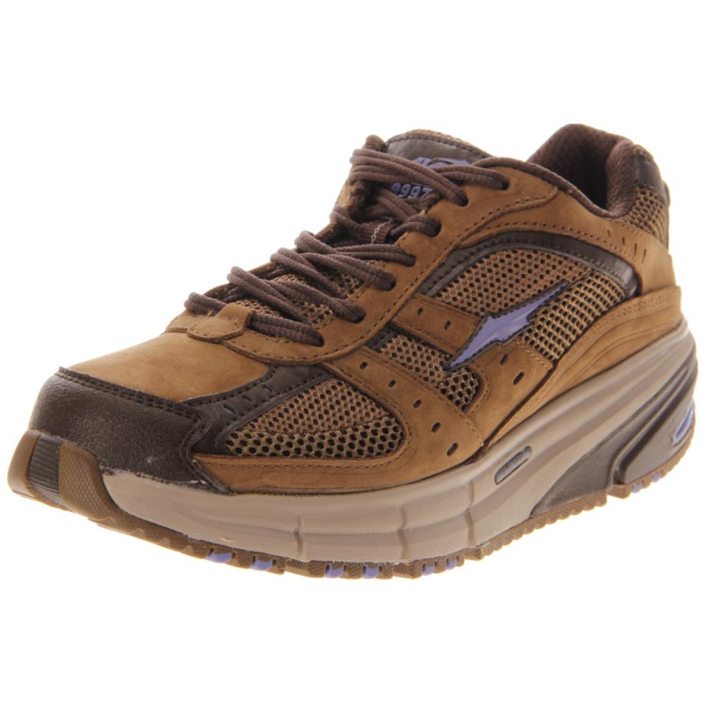 Avia El Moro Toner Toning Shoes - Women - ShoeBacca.com