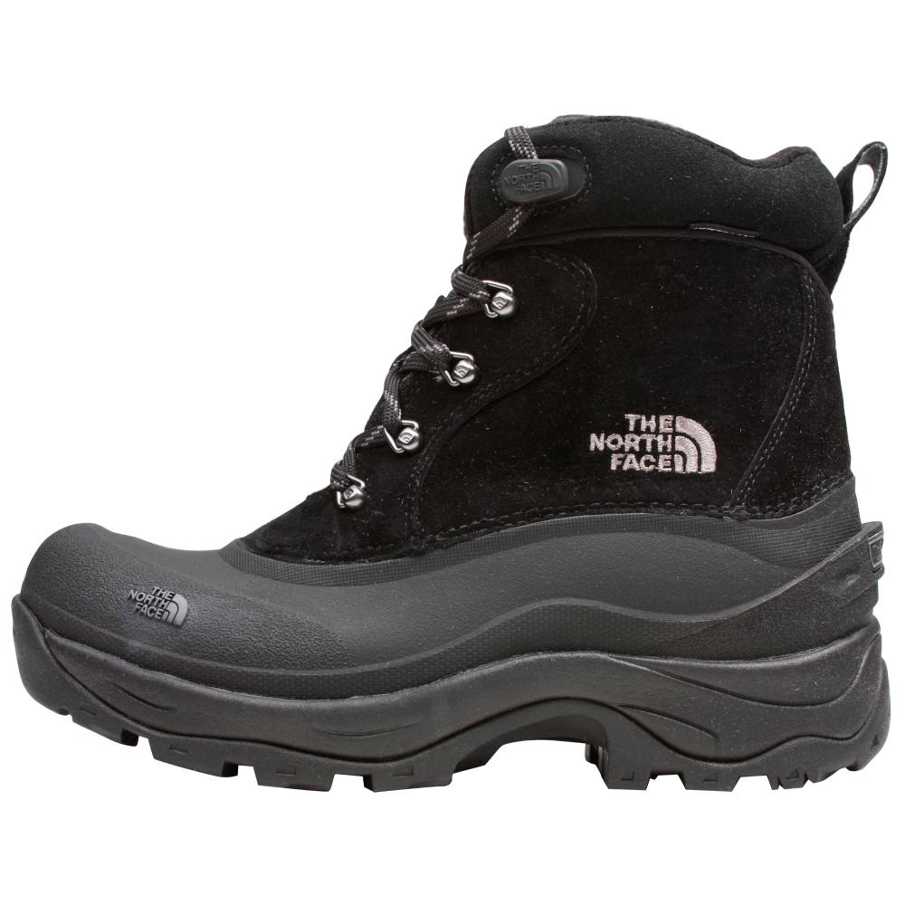 The North Face Chilkats Boots Shoes - Men - ShoeBacca.com