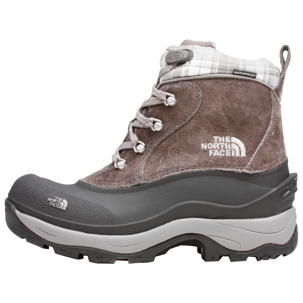 The North Face Chilkats Boots Shoes - Women - ShoeBacca.com
