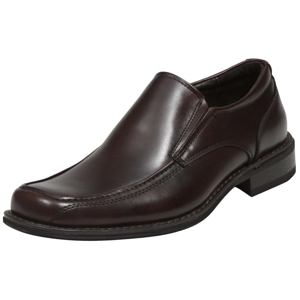 Bass Alberta Oxford Shoe - Men - ShoeBacca.com