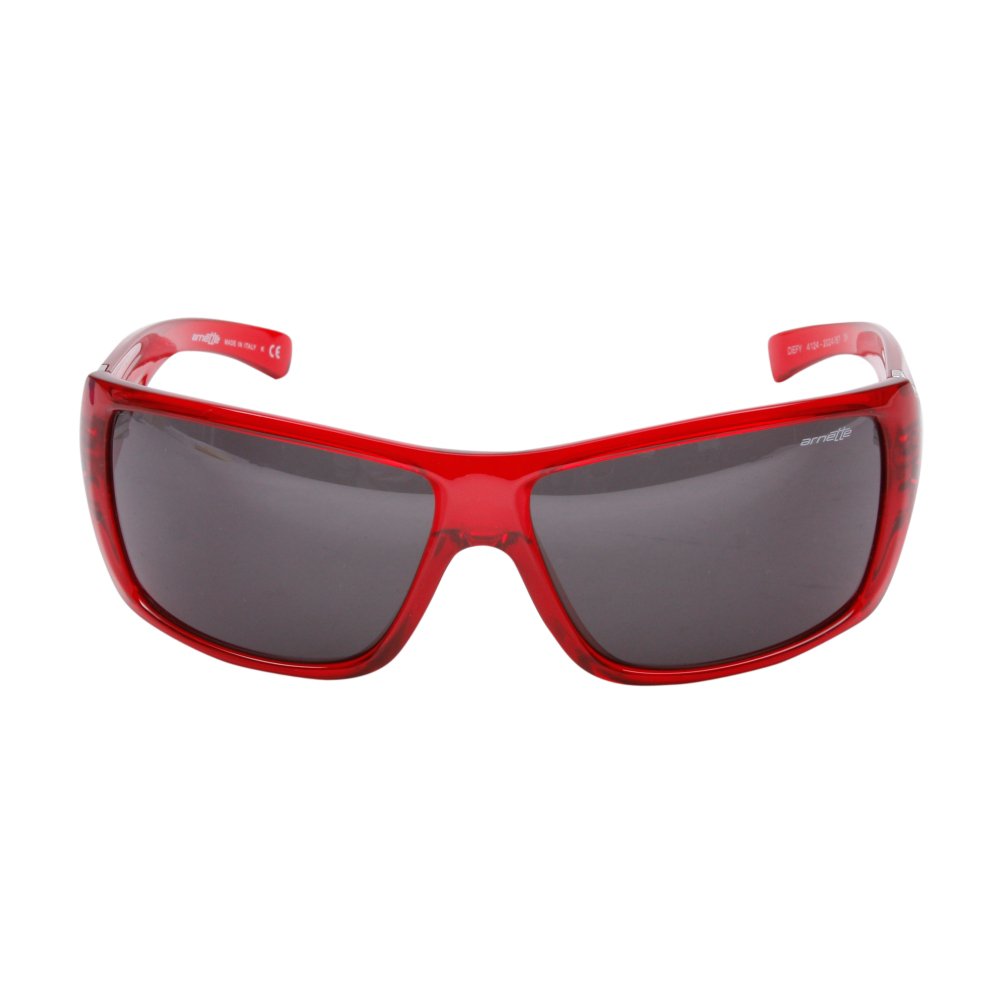 Arnette Defy Eyewear Gear - Unisex - ShoeBacca.com