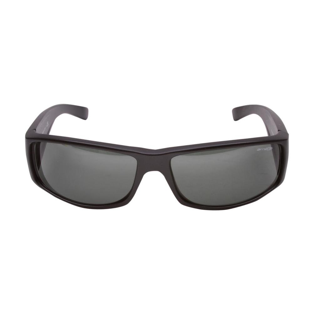 Arnette Full House XL Eyewear Gear - Unisex - ShoeBacca.com