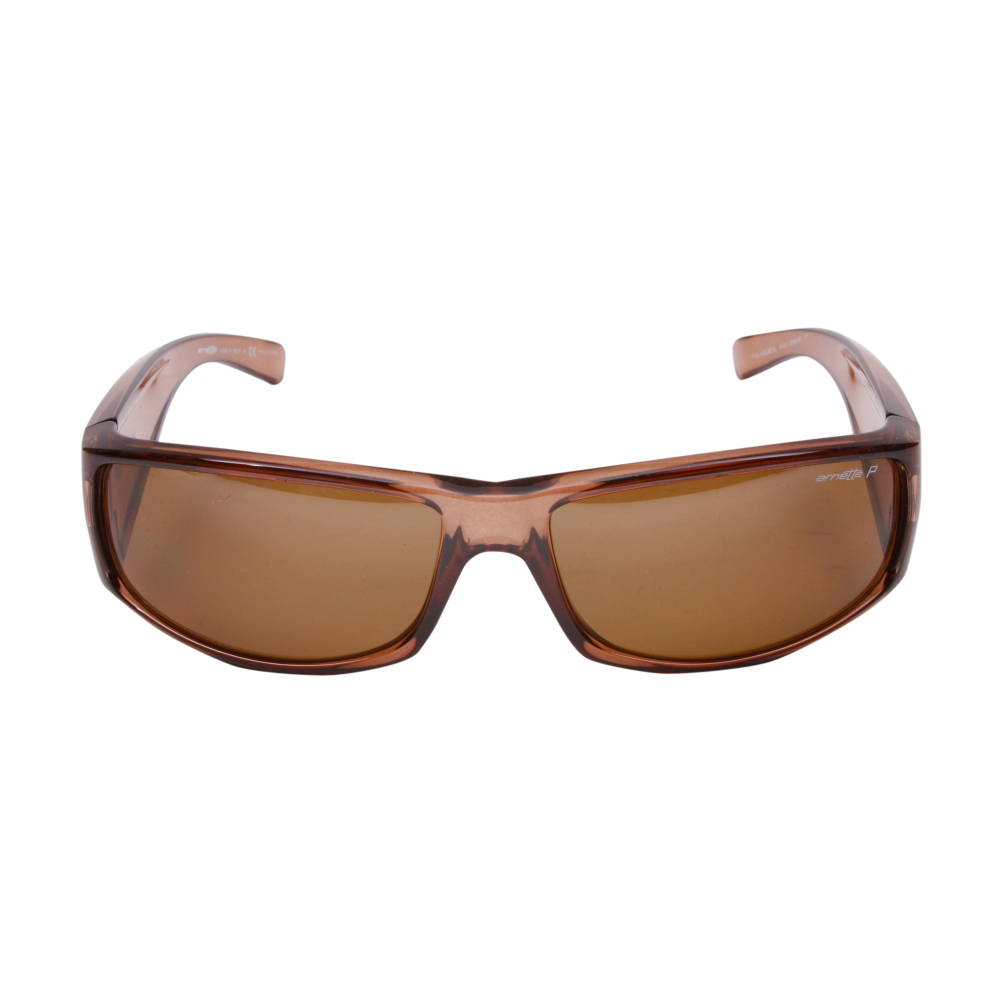 Arnette Full House XL Eyewear Gear - Unisex - ShoeBacca.com