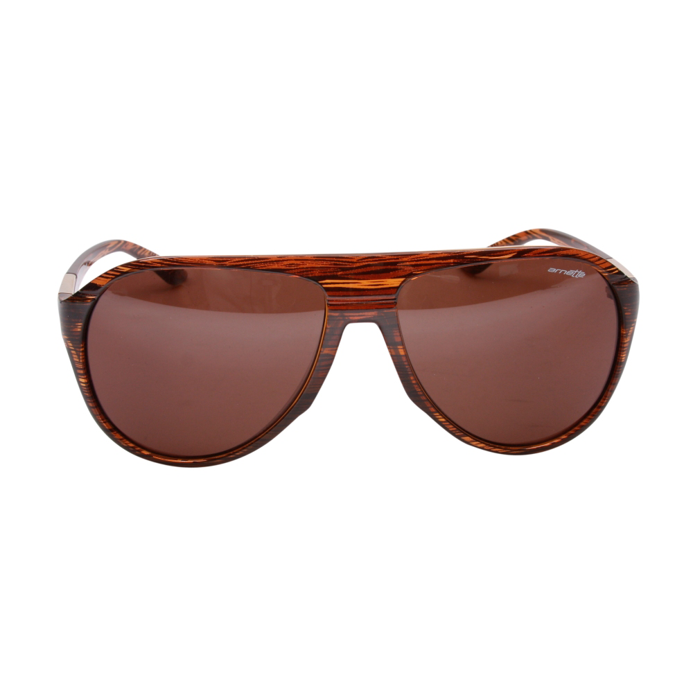 Arnette High Life Eyewear Gear - Unisex - ShoeBacca.com