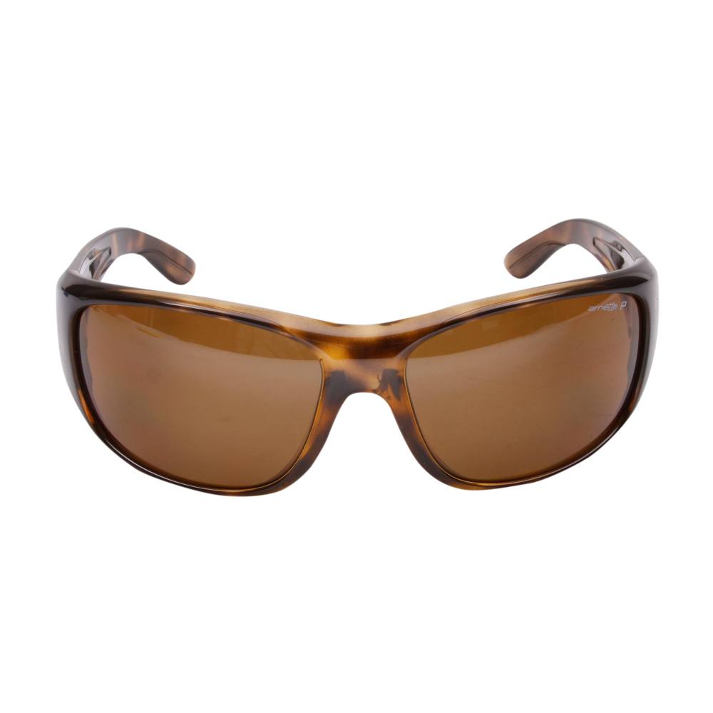Arnette Heist Eyewear Gear - Unisex - ShoeBacca.com