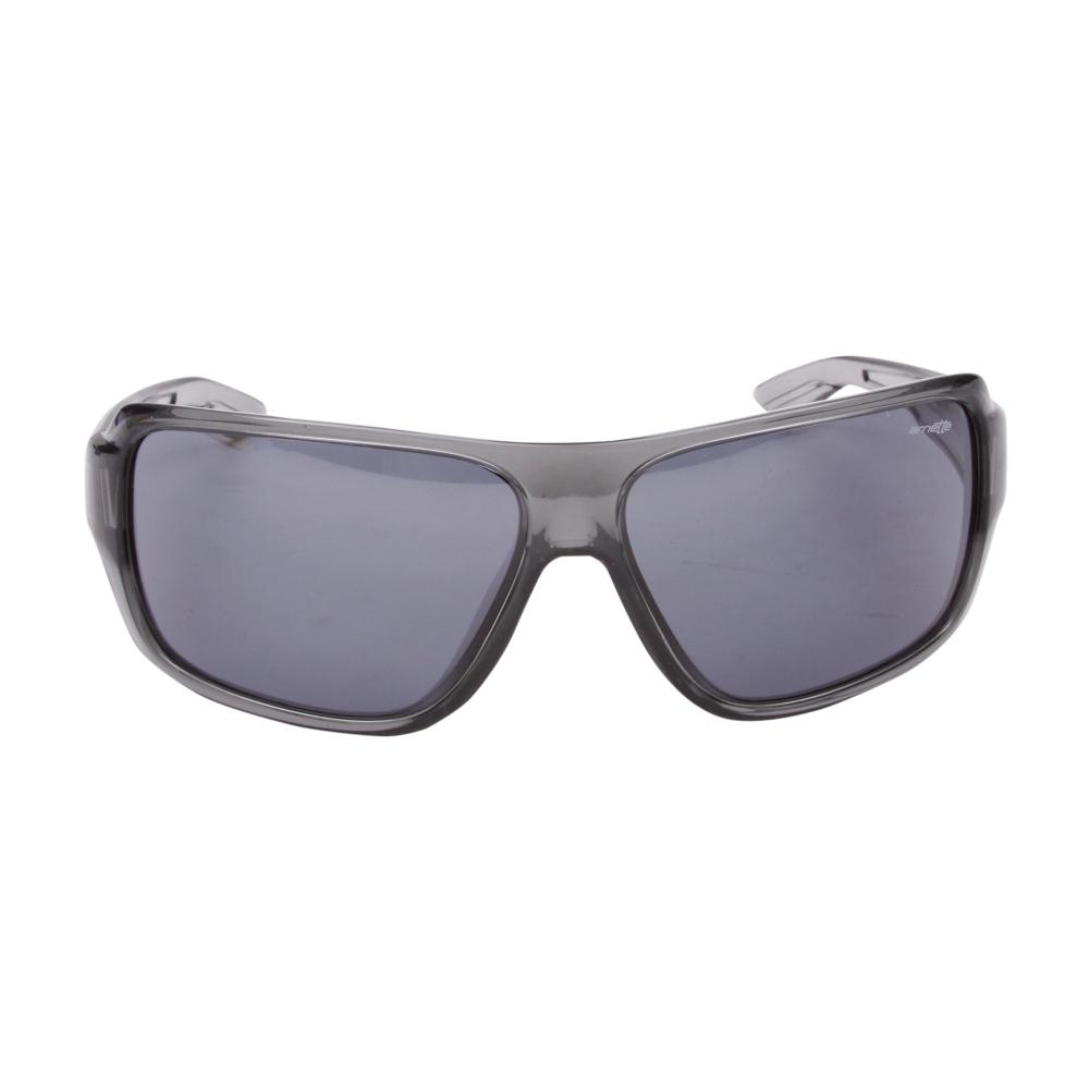 Arnette Bluto Eyewear Gear - Unisex - ShoeBacca.com