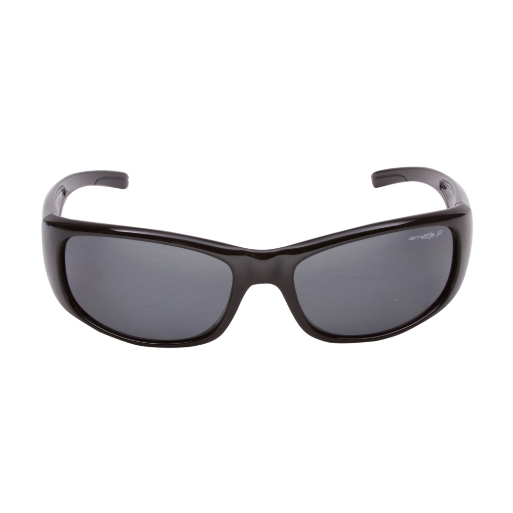Arnette Hold Up Eyewear Gear - Unisex - ShoeBacca.com