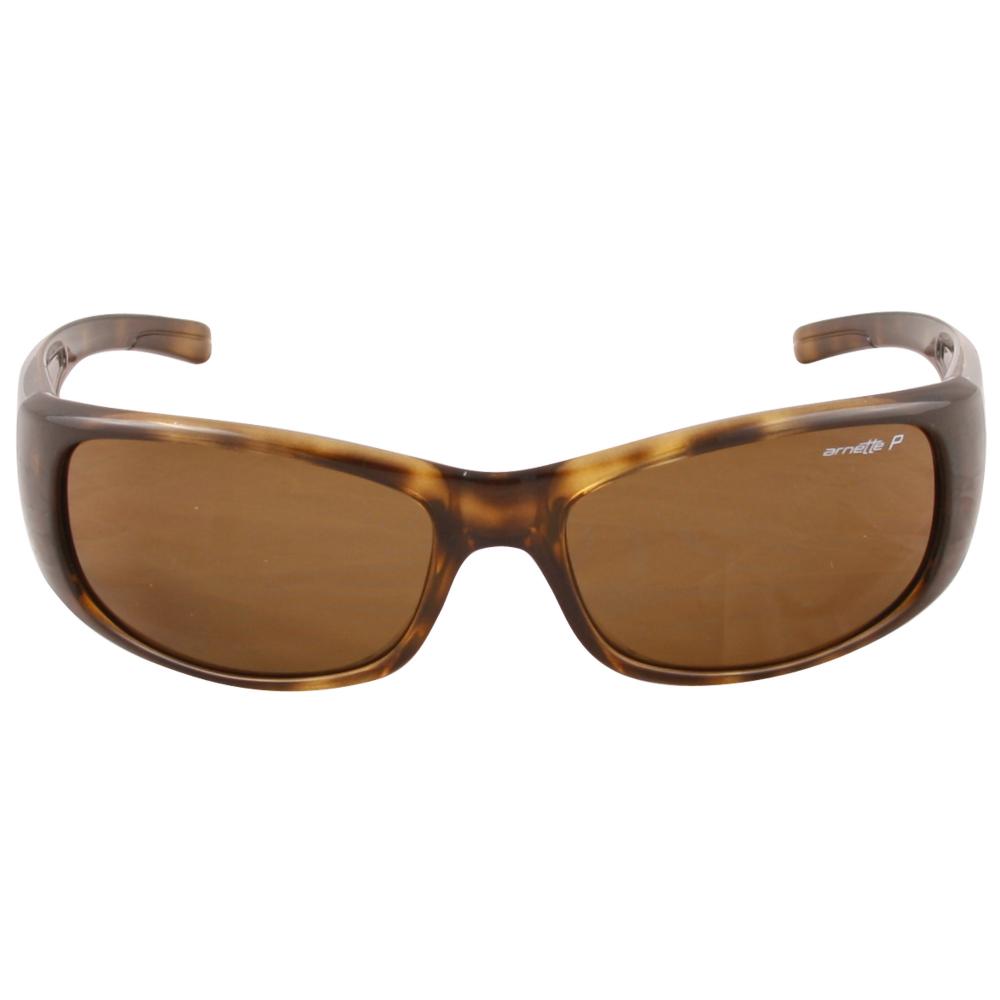 Arnette Hold Up Eyewear Gear - Unisex - ShoeBacca.com