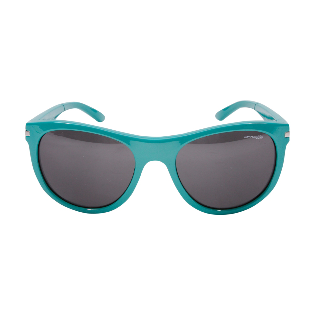 Arnette Blowout Eyewear Gear - Unisex - ShoeBacca.com