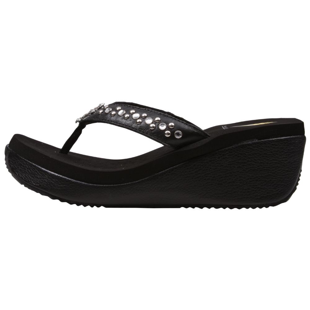 Volatile Annelle Sandals - Women - ShoeBacca.com