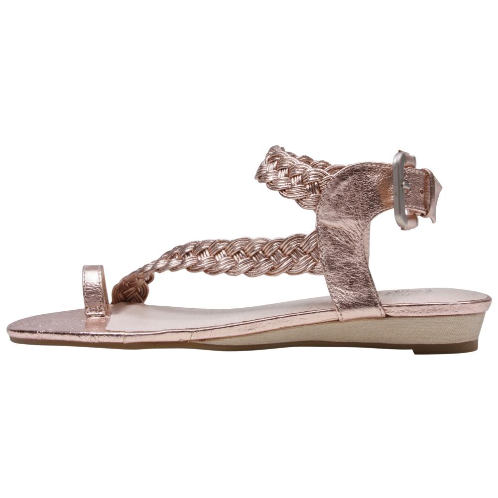 Volatile Aphrodite Sandals - Women - ShoeBacca.com