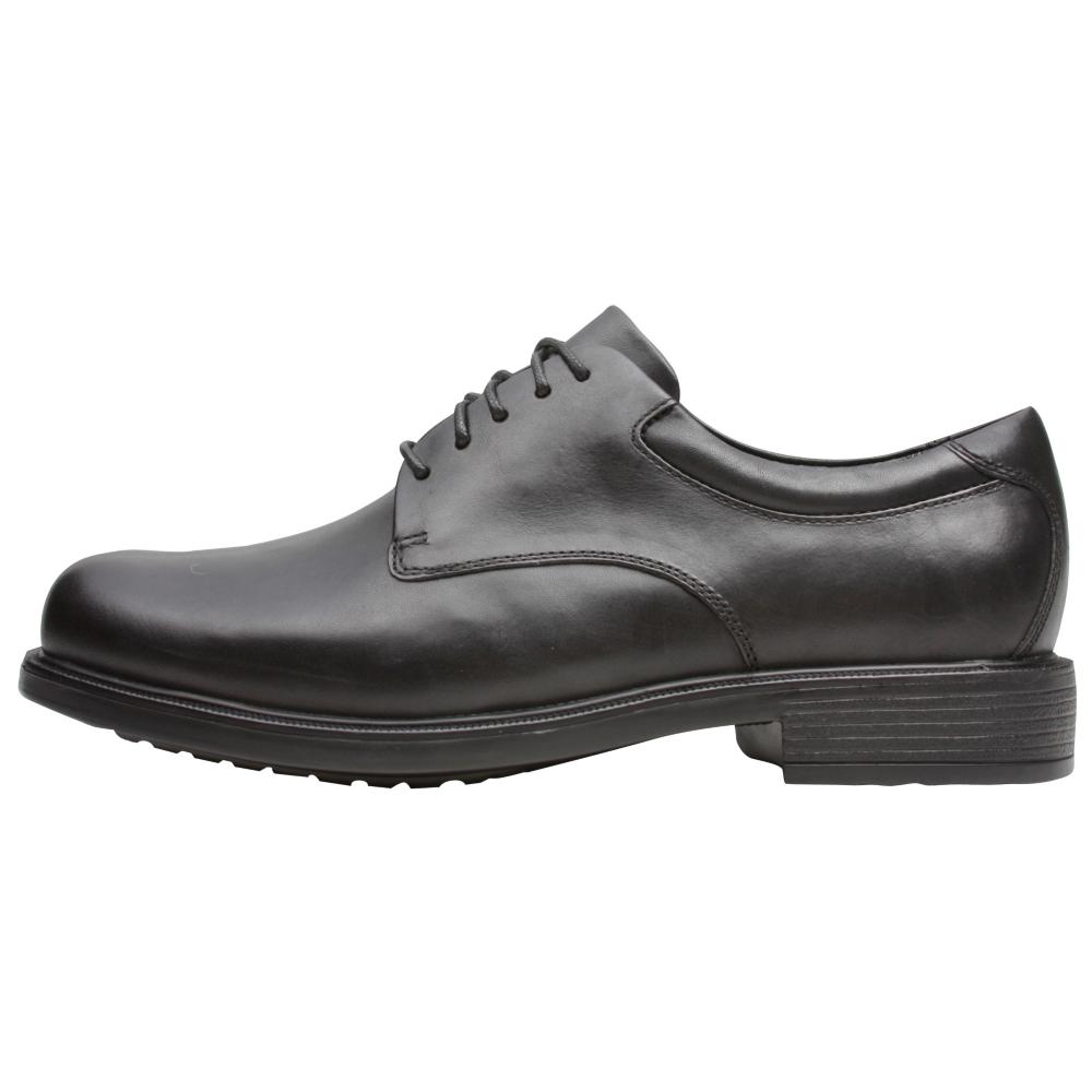 Rockport Margin Dress Shoes - Kids,Men