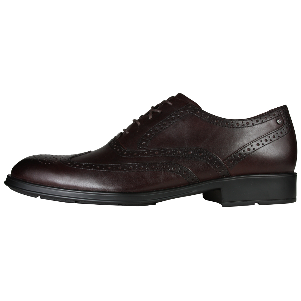 Rockport Almartin Oxfords - Men - ShoeBacca.com