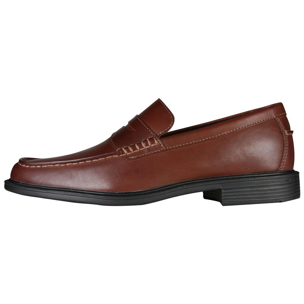 Rockport Agawam Loafers - Men - ShoeBacca.com