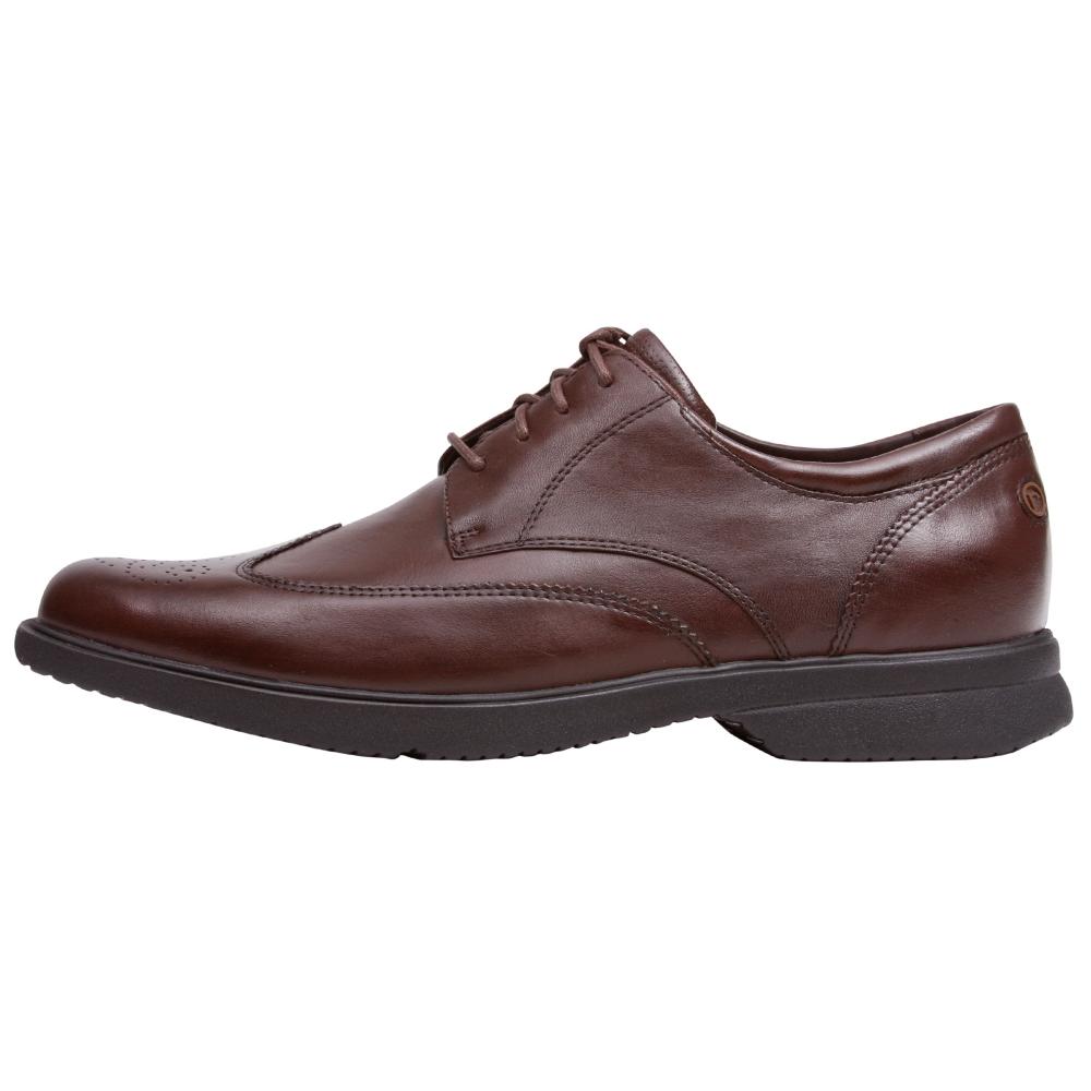 Rockport Abraim Oxfords - Men - ShoeBacca.com