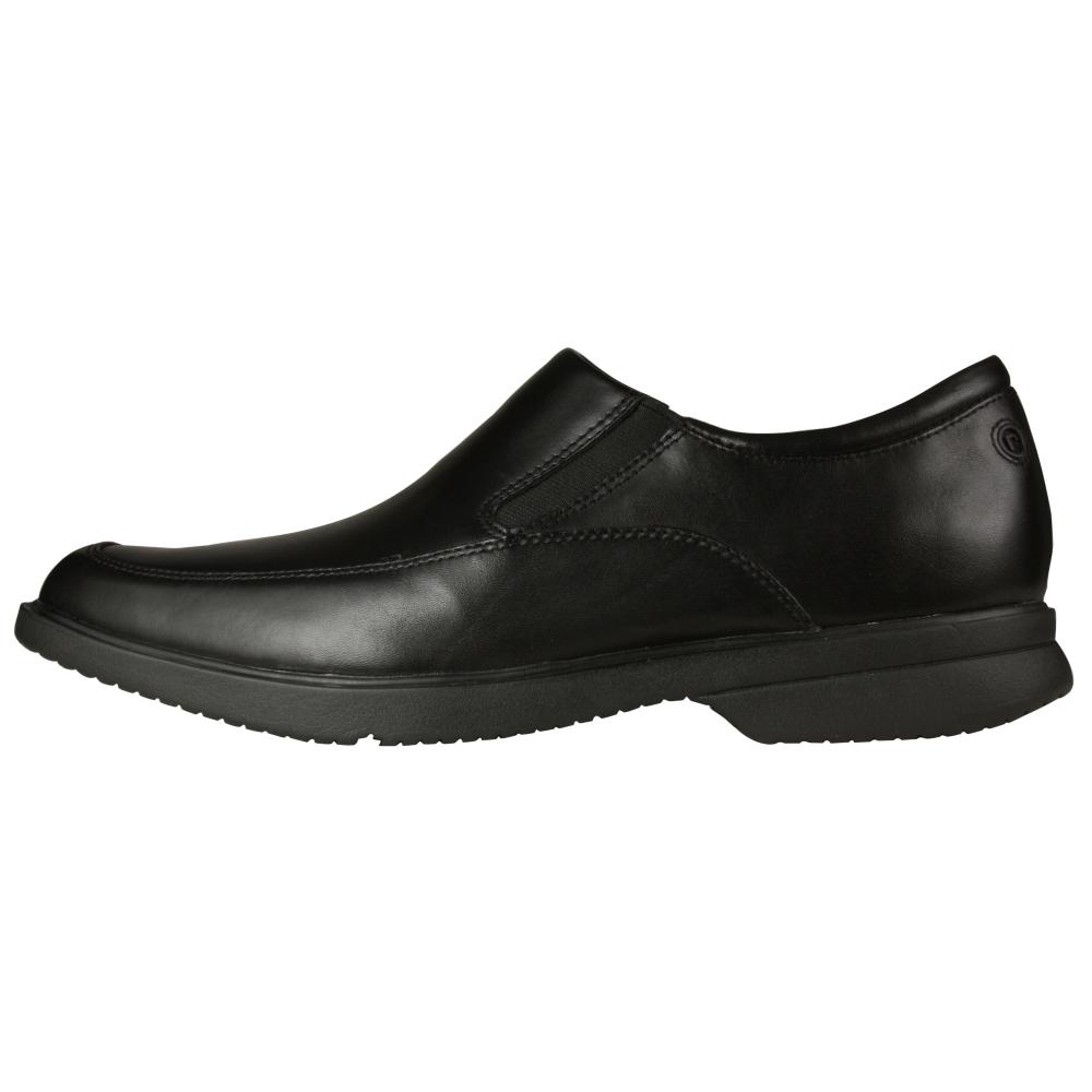 Rockport Aderner Dress Shoes - Men - ShoeBacca.com
