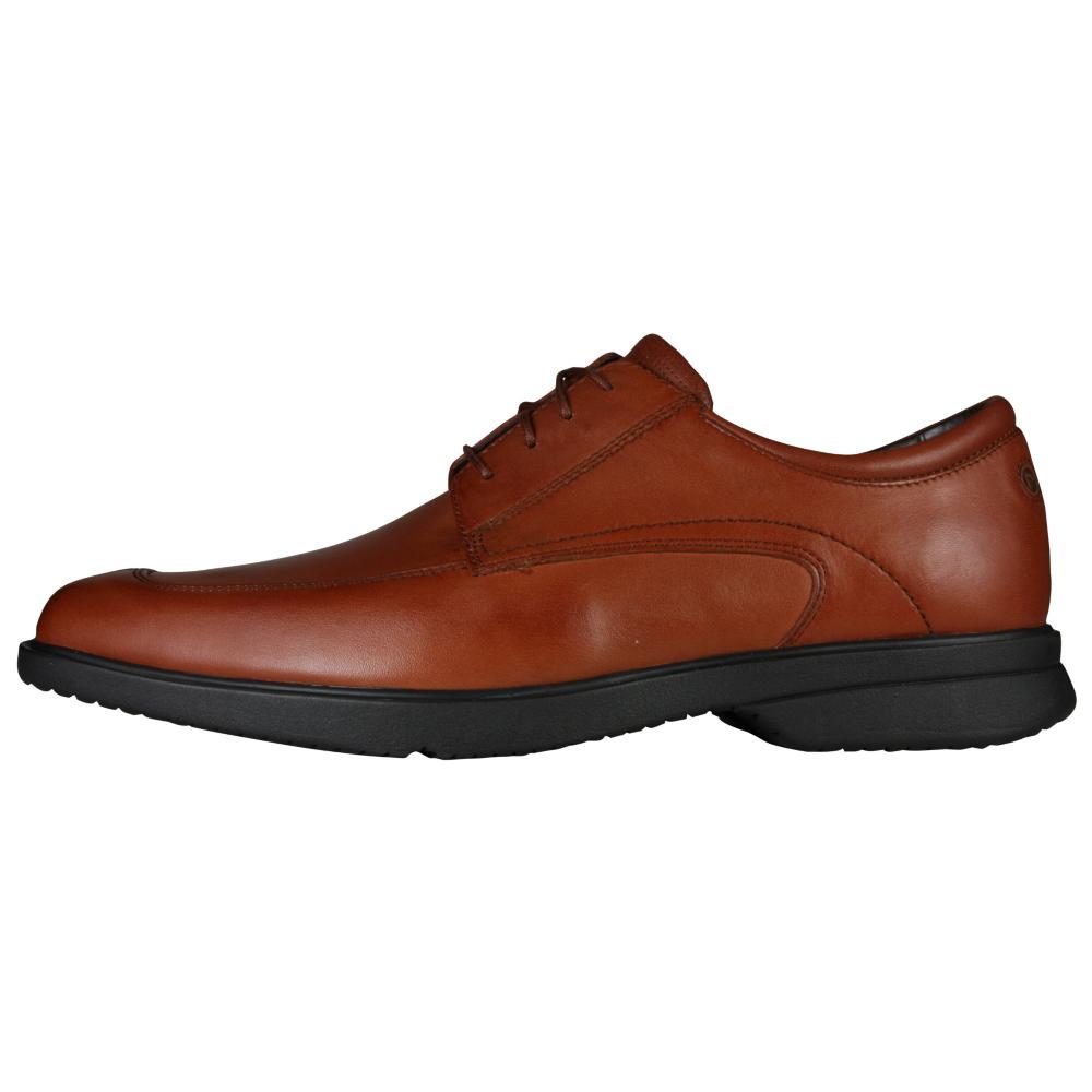 Rockport Alfrew Oxfords - Men - ShoeBacca.com
