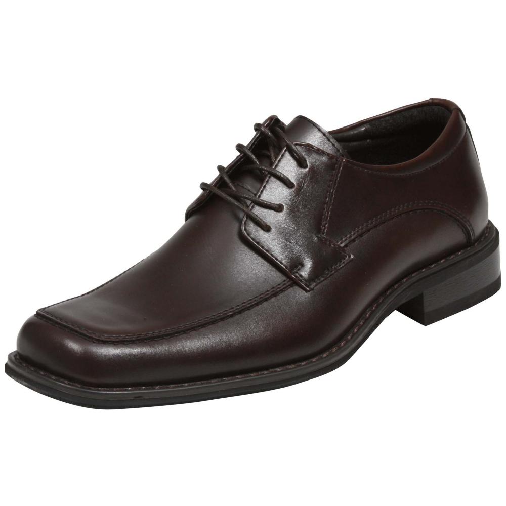 Bass Arcadia Oxford Shoe - Men - ShoeBacca.com