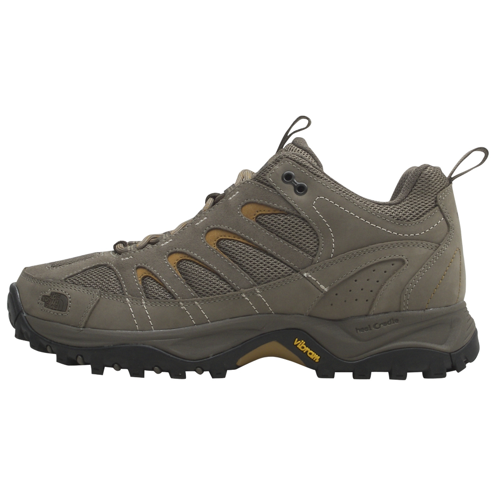 The North Face Crestone Hiking Shoes - Men - ShoeBacca.com