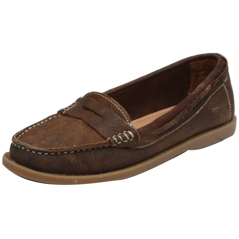 BED:STU Aunt Rose Slip-On Shoe - Women - ShoeBacca.com
