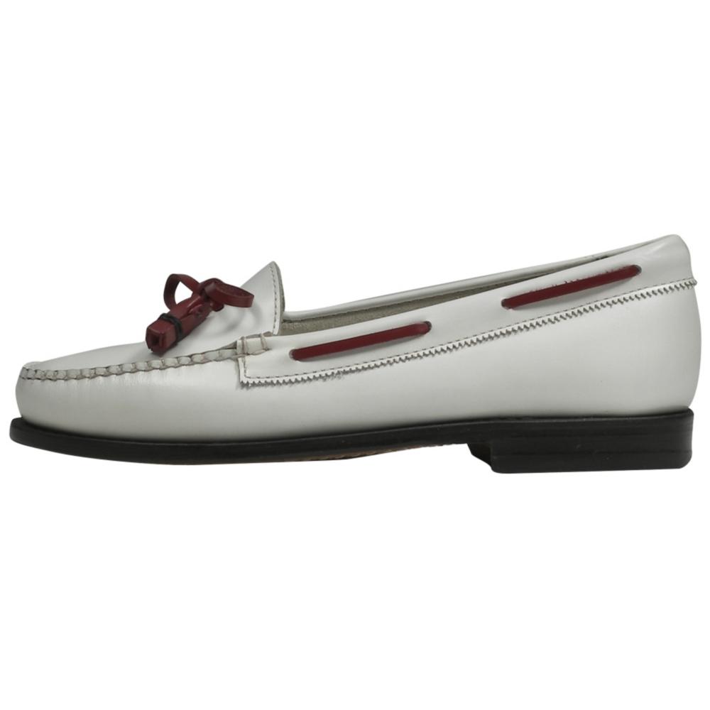 Bass Aurora Loafers Shoe - Women - ShoeBacca.com