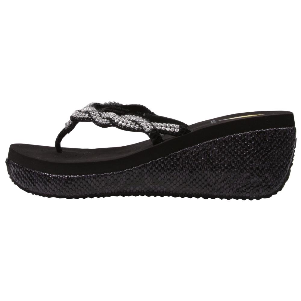 Volatile Avery Sandals - Women - ShoeBacca.com