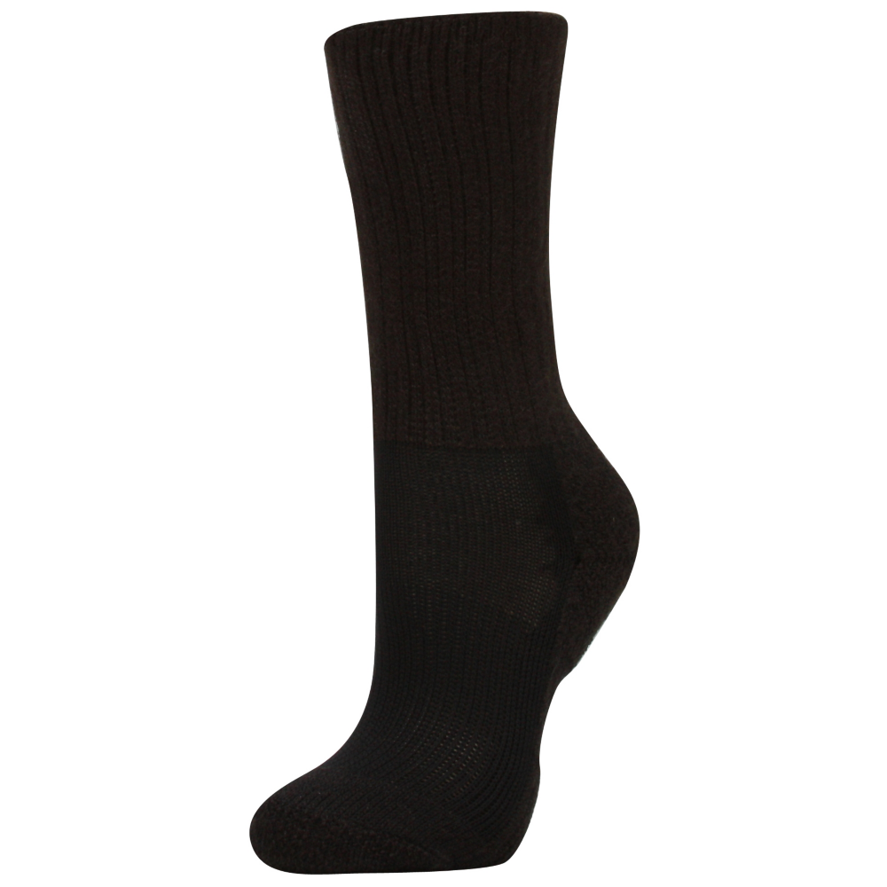 Thorlos AX 3-Pack Women's Fitness Crew Socks - Women - ShoeBacca.com