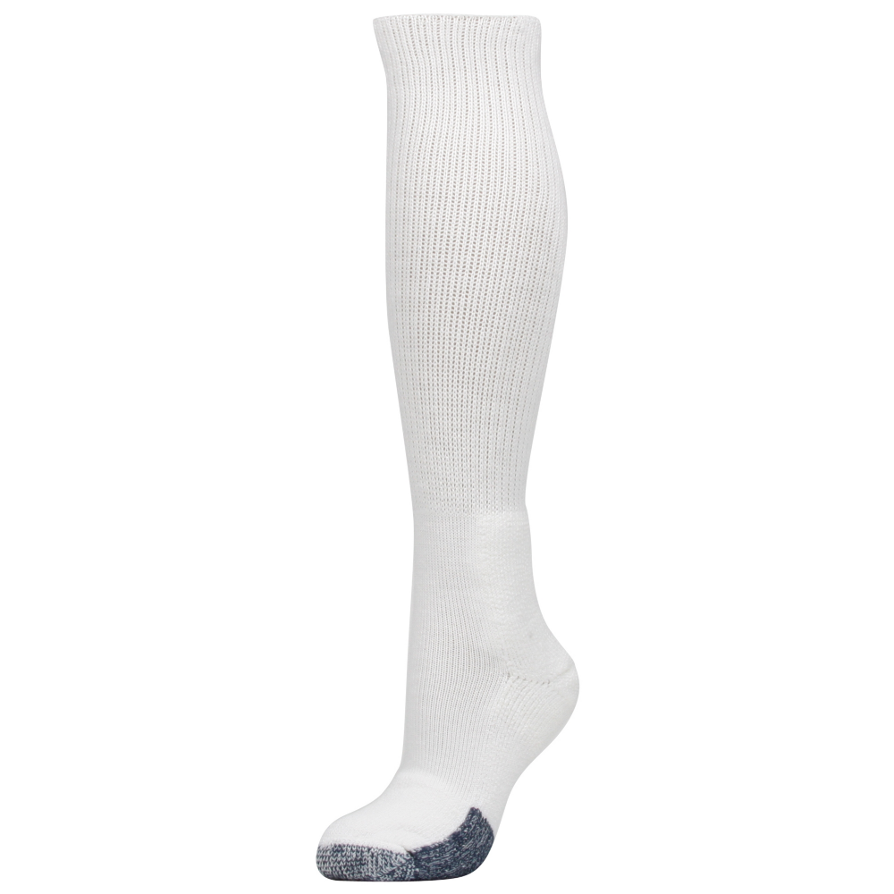 Thorlos B 3-Pack Basketball OTC Socks - Men - ShoeBacca.com