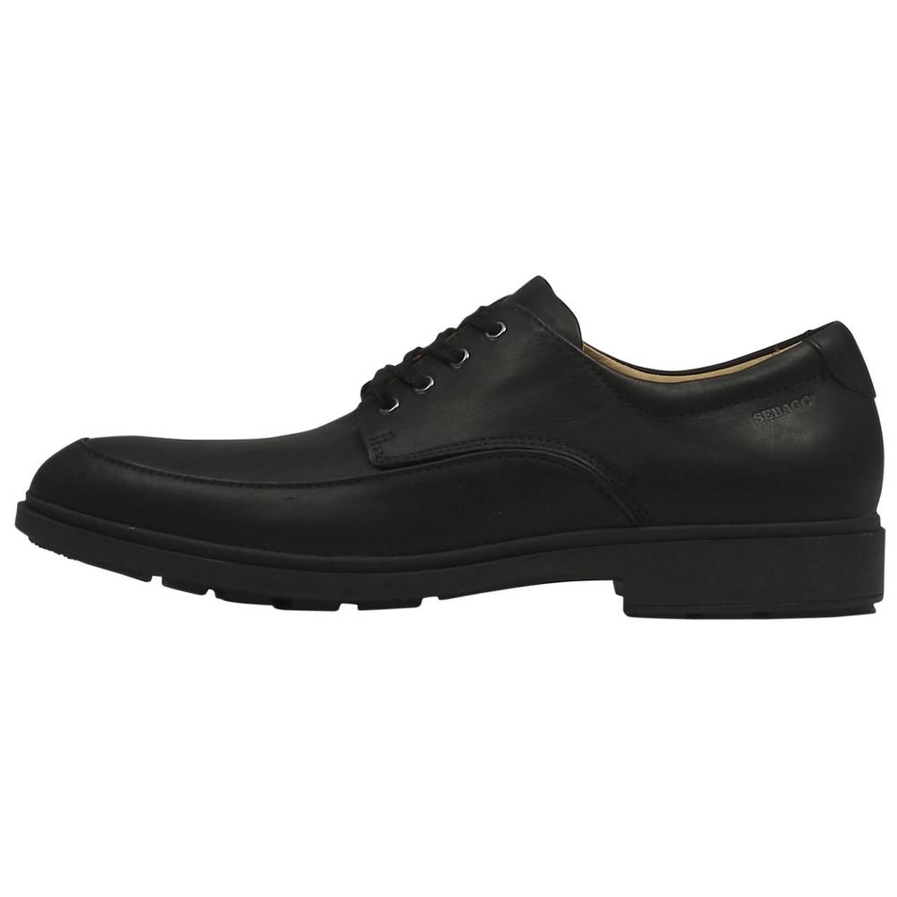 Sebago Cabot Casual Shoe - Men - ShoeBacca.com