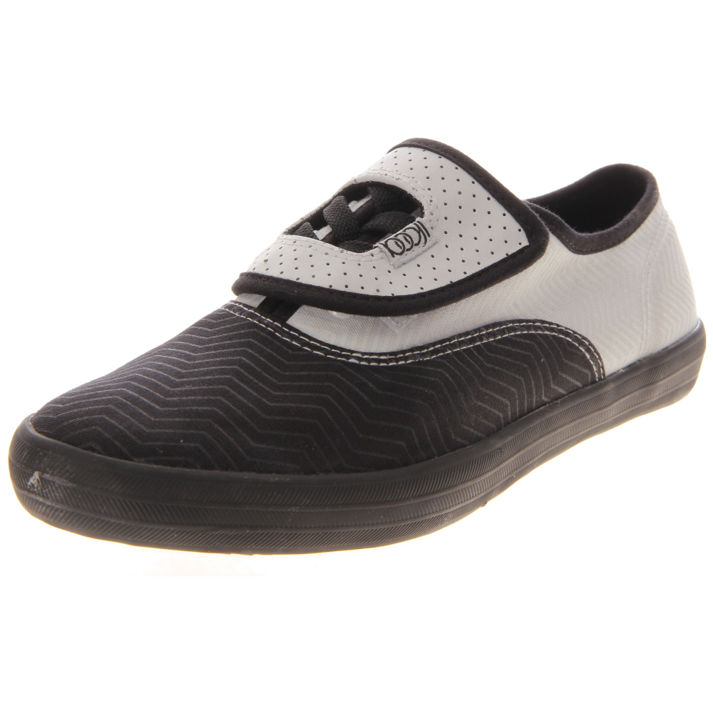 Booji Francisco Athletic Inspired Shoes - Women - ShoeBacca.com