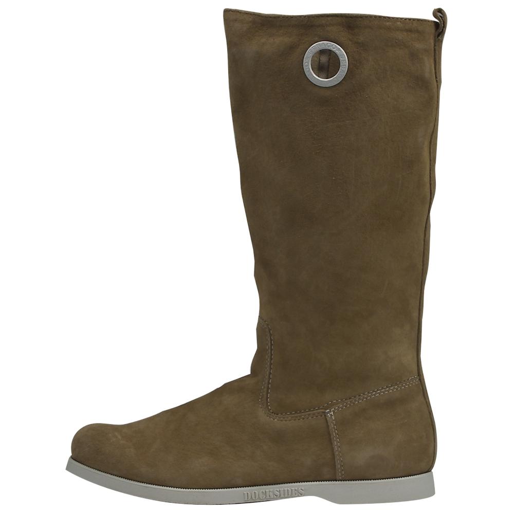 Sebago Groundswell Boots - Casual Shoe - Women - ShoeBacca.com