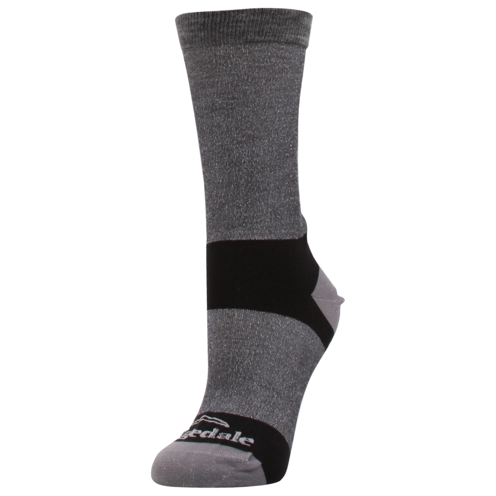 Bridgedale Coolmax Liner 4 Pack Socks - Unisex - ShoeBacca.com