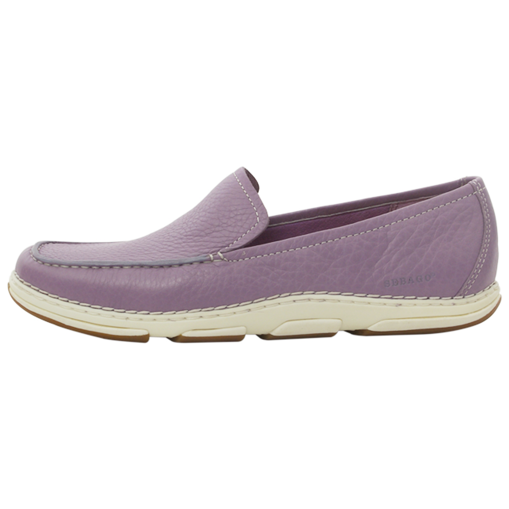 Sebago Dover Boating Shoes - Women - ShoeBacca.com