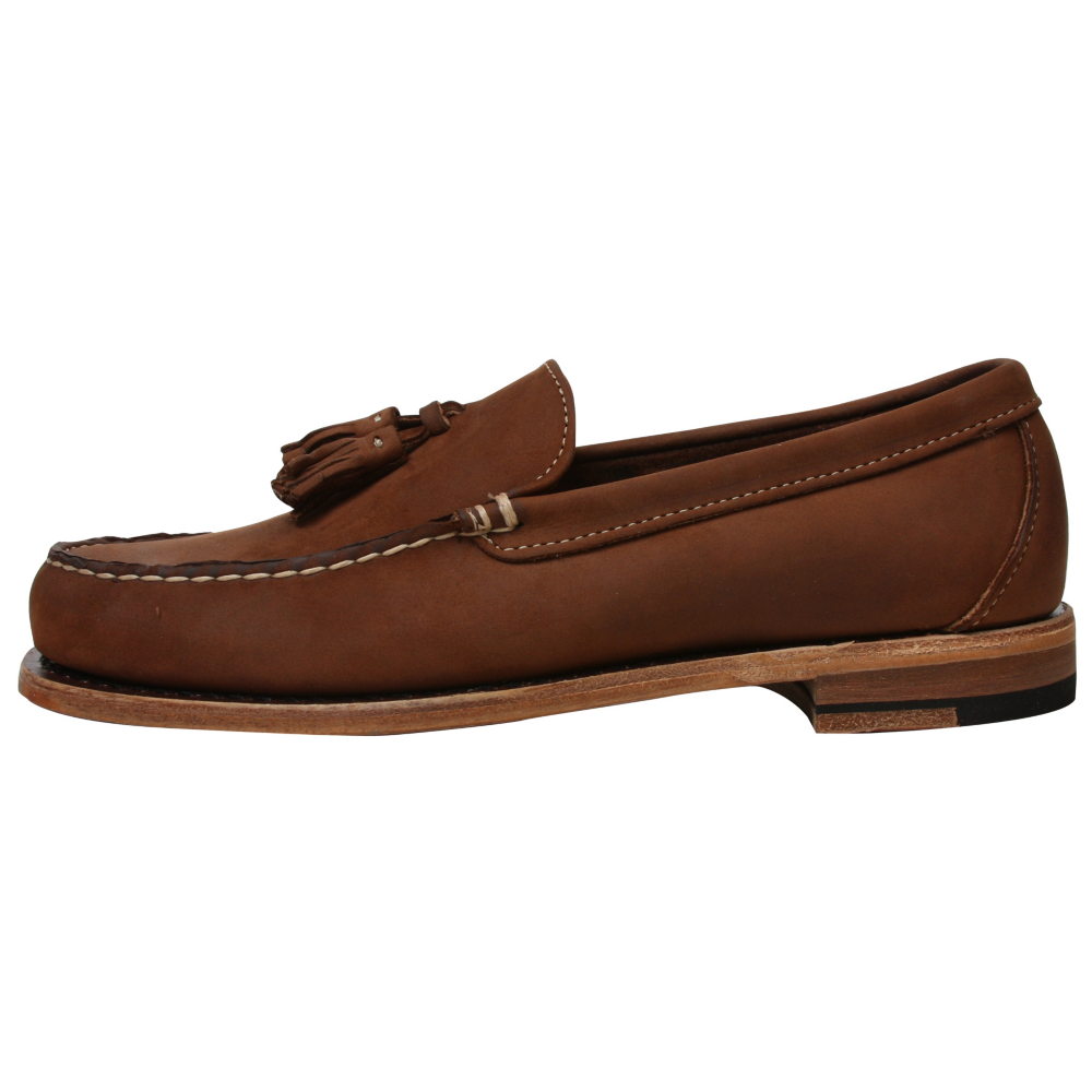 Sebago Kerry Loafers - Men - ShoeBacca.com