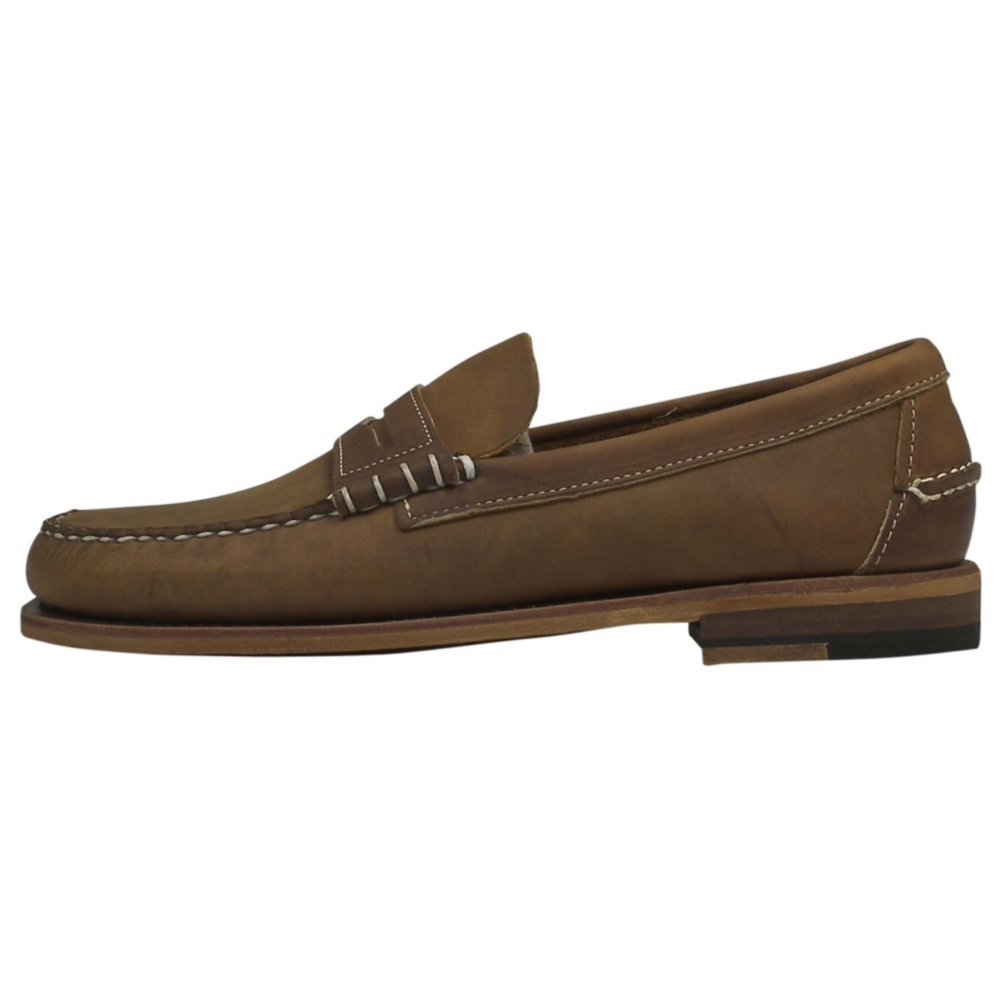 Sebago Classic Dress Shoe - Men