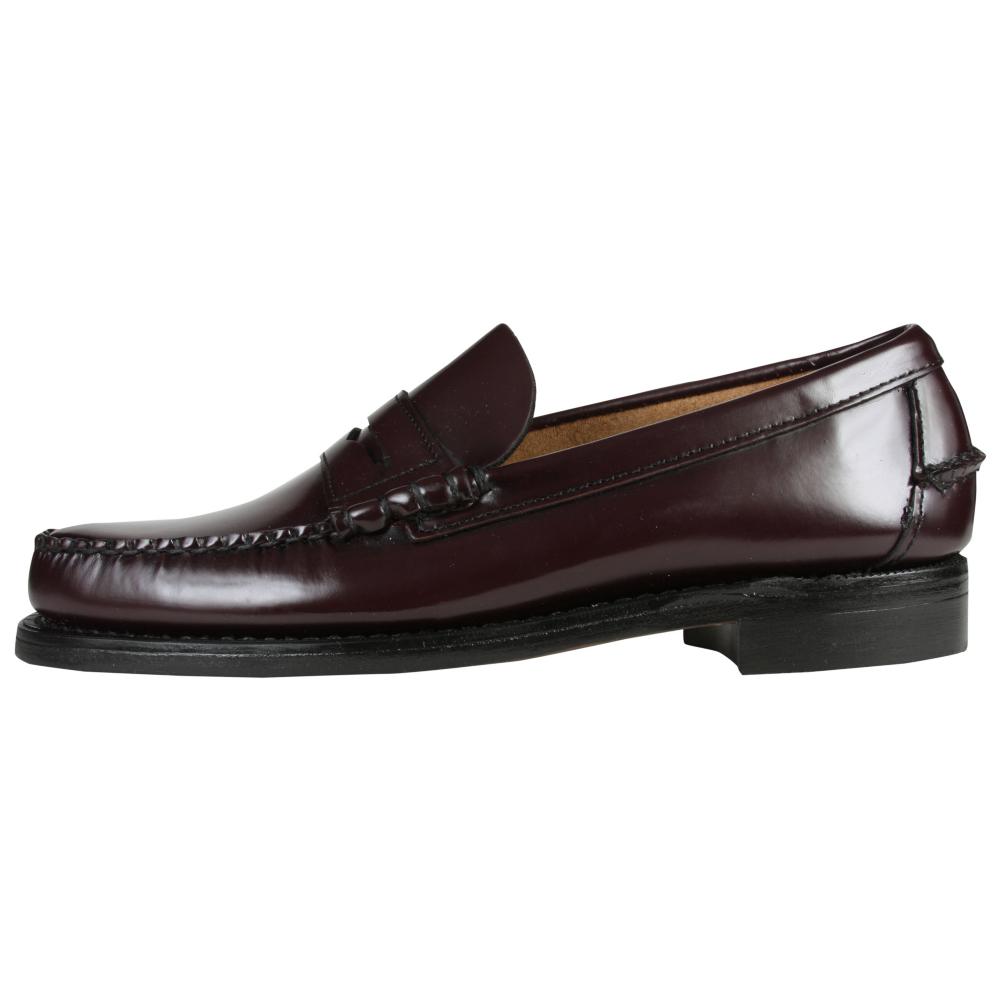 Sebago Classic Loafers - Men - ShoeBacca.com