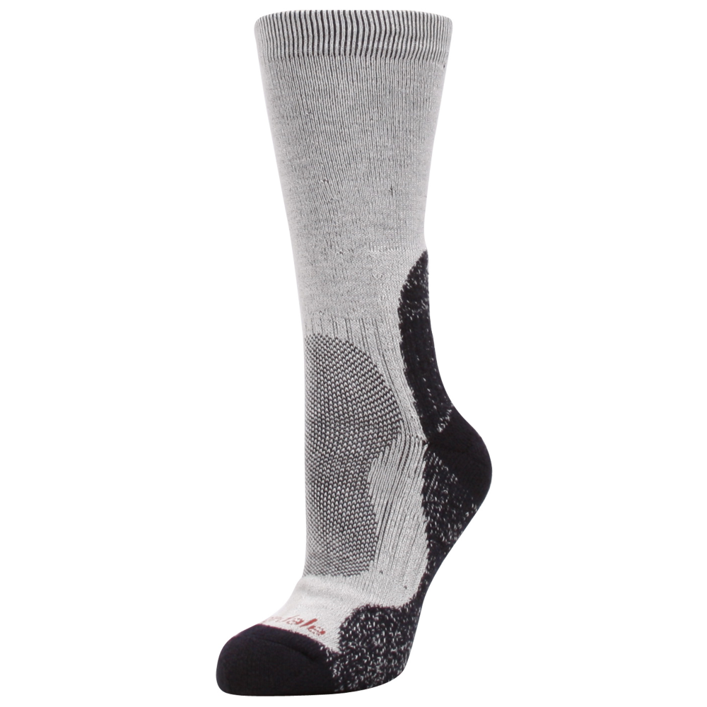 Bridgedale Bamboo Hiker 3 Pack Socks - Unisex - ShoeBacca.com