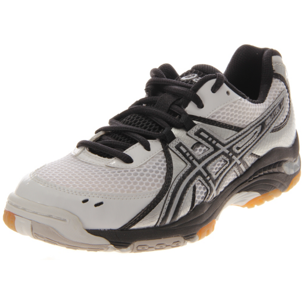 Asics GEL-1130V Volleyball Shoes - Men - ShoeBacca.com