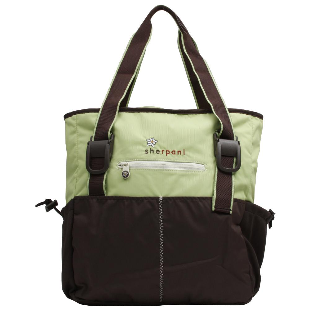 Sherpani Baja Bags Gear - Unisex - ShoeBacca.com