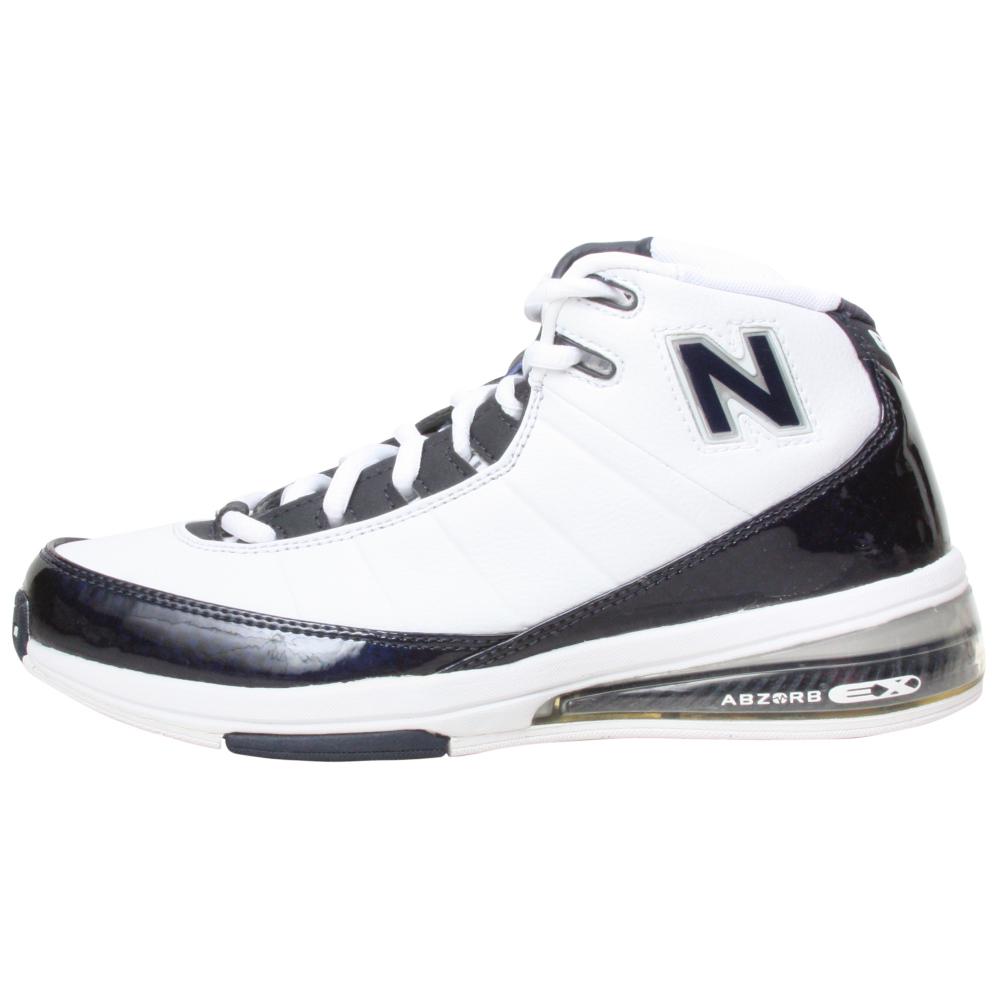 New Balance 889 Basketball Shoes - Kids,Men - ShoeBacca.com