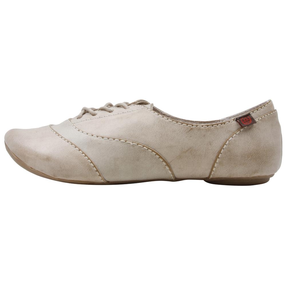Big Buddha Baby Flats - Women - ShoeBacca.com
