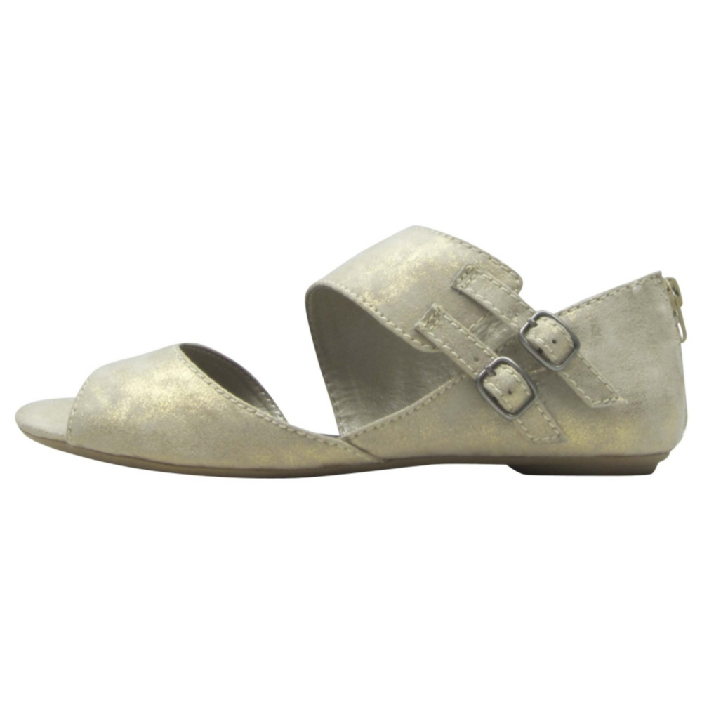 Big Buddha Karma Sandals - Women - ShoeBacca.com