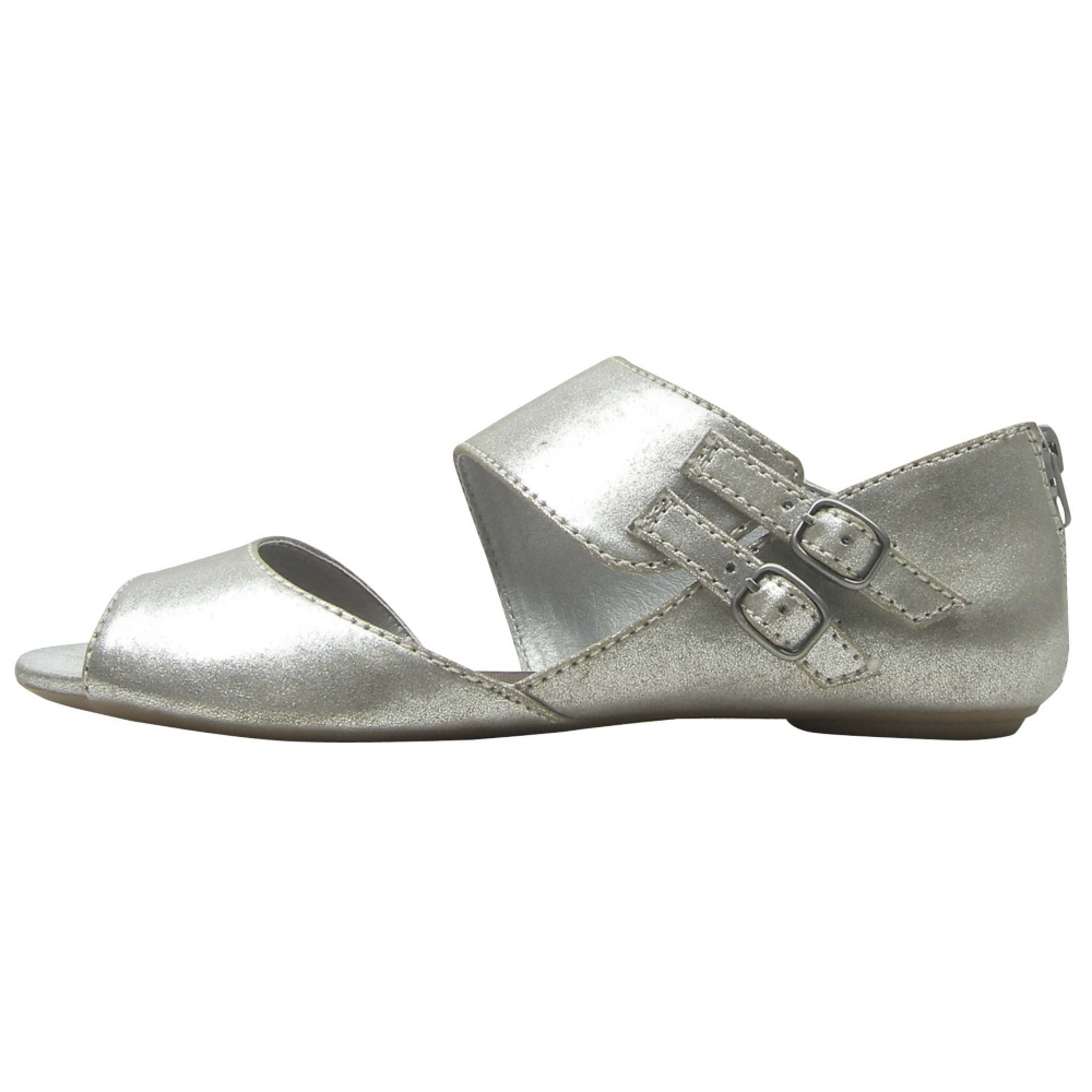 Big Buddha Karma Sandals Shoe - Women - ShoeBacca.com