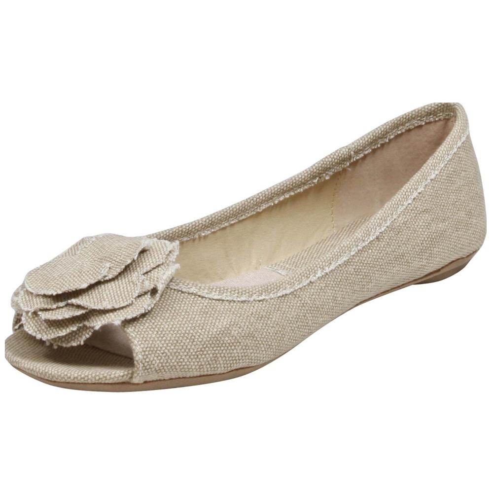 Big Buddha Kimie Flats Shoe - Women - ShoeBacca.com