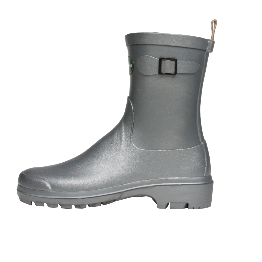 Le Chameau Bon Low Boot Boots - Rain Shoe - Women - ShoeBacca.com