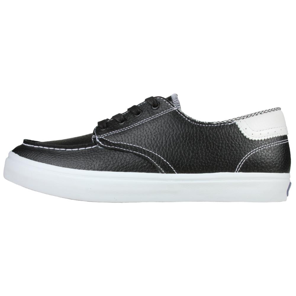 Lakai Belmont Skate Shoes - Men - ShoeBacca.com