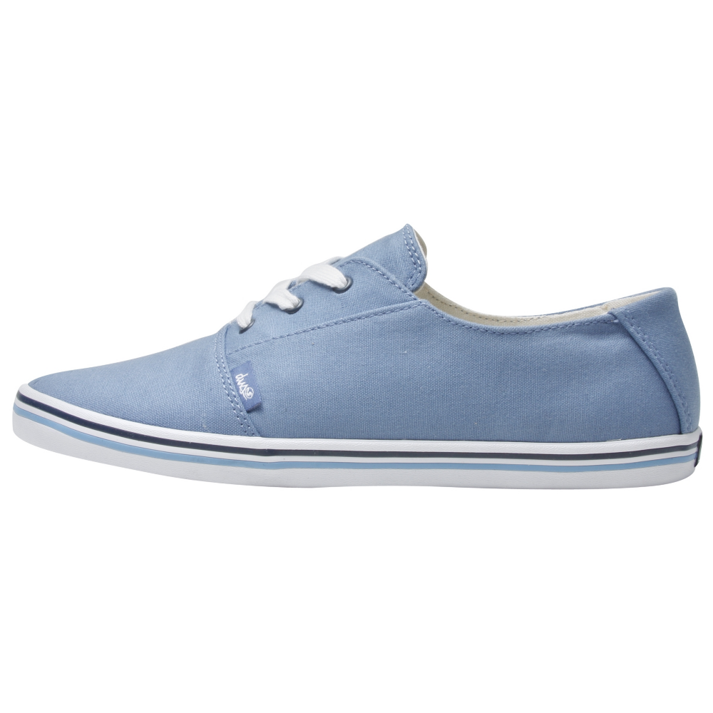 DVS Benny Oxfords - Women - ShoeBacca.com