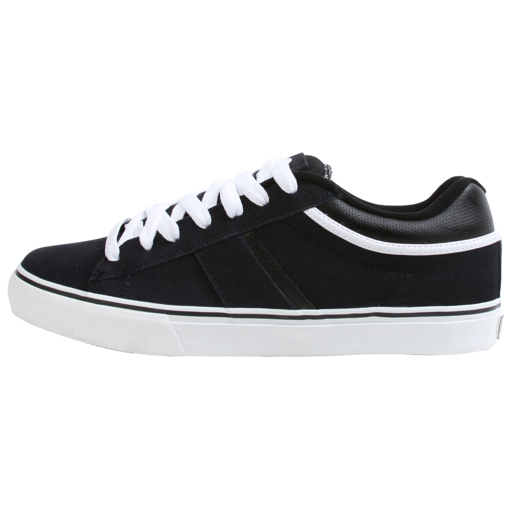 DVS Berra 3 CT Skate Shoes - Men - ShoeBacca.com
